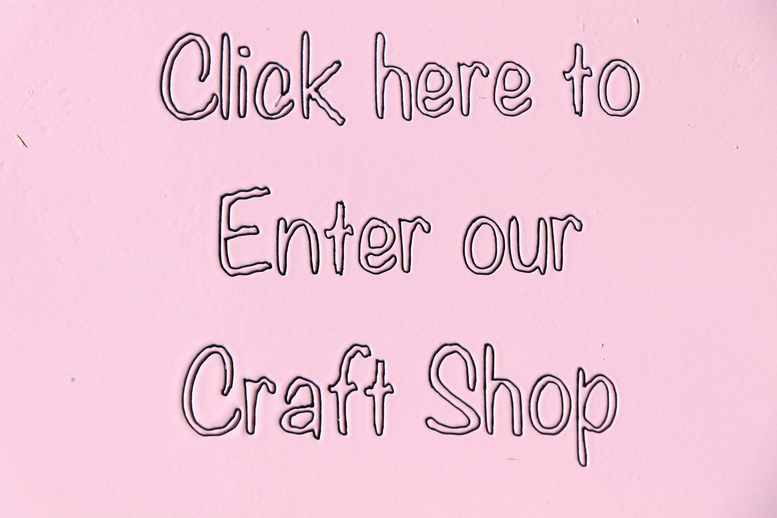 BR-Crafts MDF shapes Shop